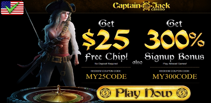 online casino free signup bonus no deposit required jtzt spielen