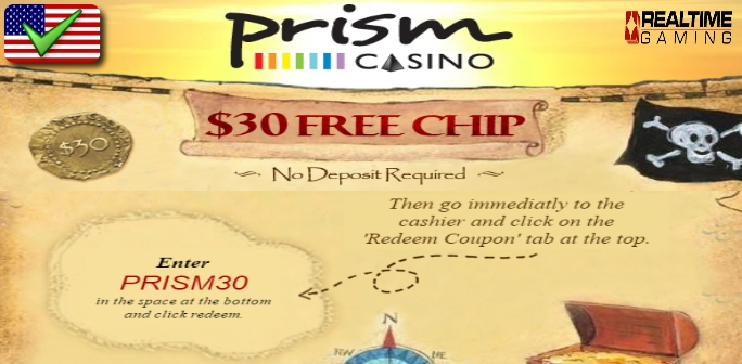 June 2008 no deposit casino coupon bet bet betting casino
