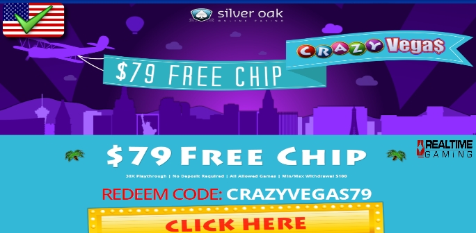 Free tournament casino online