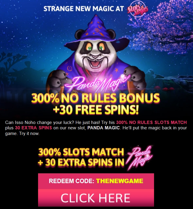 free online casino no deposit required r