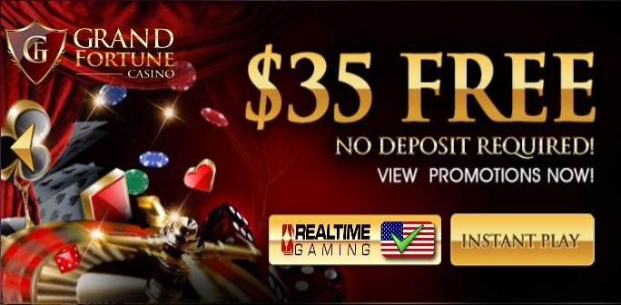 Casino Rtg Deposit Bonus Code