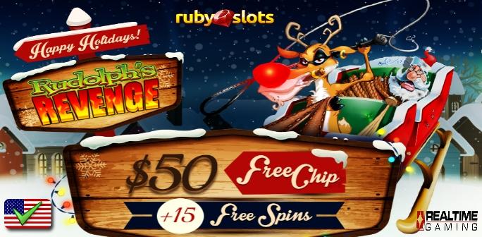 Rtg Casinos No Deposit Bonus Codes Error Establishing A Database Connection